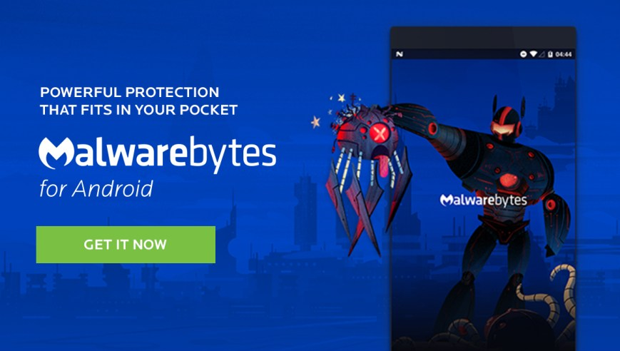 Malwarebytes for Android Phone Review [ How can we use in Phone? ]