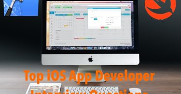Top iOS App Developer Interview Questions