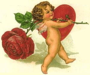 vintage-angel-with-red-rose-and-red-heart1