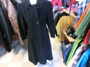 Master Coat, 34, 200 kr