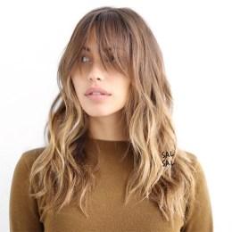 salsalhair-shag-haircut