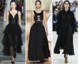 spring_summer_2017_color_trends_black_fashionisers