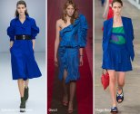 spring_summer_2017_color_trends_lapis_blue_fashionisers