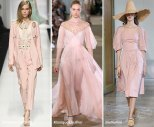 spring_summer_2017_color_trends_pale_dogwood_pink_fashionisers
