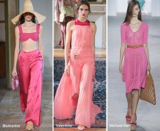 spring_summer_2017_color_trends_shades_of_pink_fashionisers