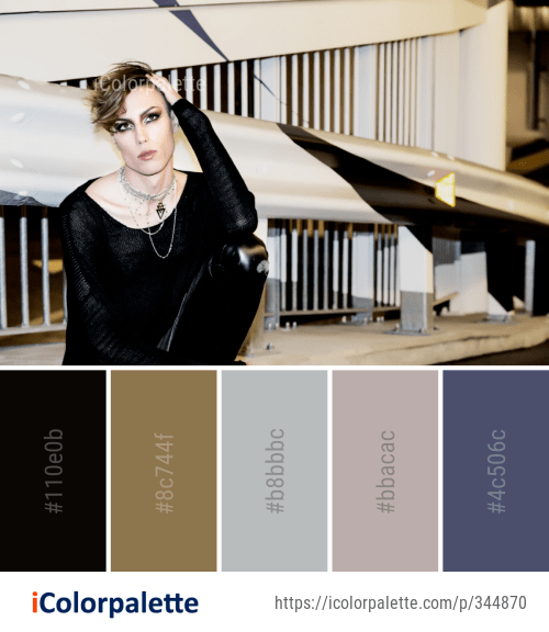 4 Fashion Design Color Palette Ideas In 2020 Icolorpalette