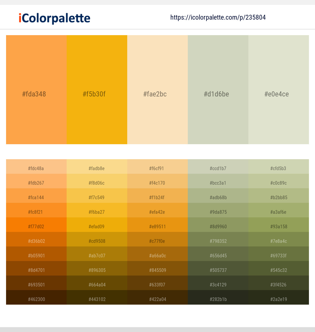 9 Color Palettes With Orange And Light Gray Color In 2020 Icolorpalette,2 Story House Plans Master Bedroom Downstairs