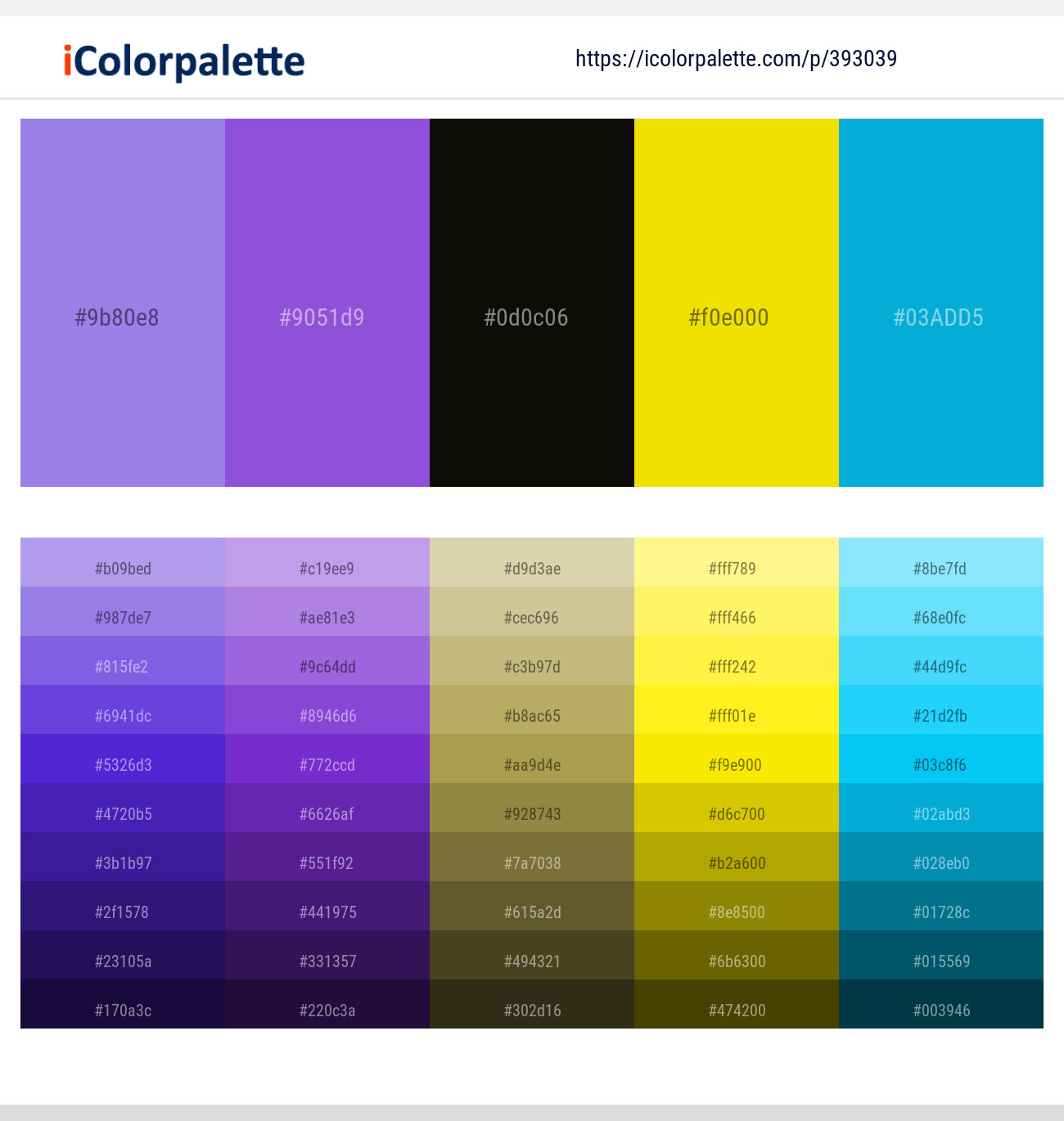 83 Color Palettes with Black And Gold Color in 2019