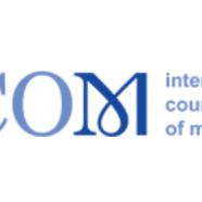 Programa Internacional de bolsas ICOM Getty 2019 – Chamada para candidaturas