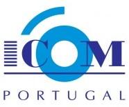 BOLSAS ICOM 2015 – Informação adicional