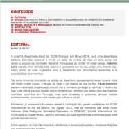 Informação ICOM.PT Nº 23 (Dez13-Fev14)