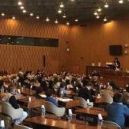 Comunicado do ICOM Portugal sobre a reunião anual do ICOM – Paris, 7 a 9 de Junho
