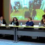 II Conferência do Grupo de Trabalho Sistemas de informação em Museus da BAD – Resumo