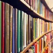 """Chamada de artigos – """"ICOM/Routledge museum handbook series"""""""