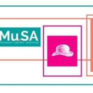 Divulgação do MOOC do Projecto Mu.SA – Inscrições abertas