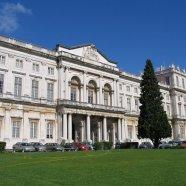 Chamada de artigos – Conferência Anual do ICDAD – Lisboa 2020