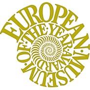 EMYA – PRÉMIO MUSEU EUROPEU DO ANO 2020