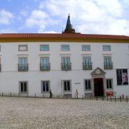 Carta do ICOM à Ministra da Cultura sobre o Museu Nacional Frei Manuel do Cenáculo