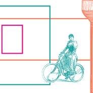 O Futuro dos Profissionais de Museus na Era Digital – A História de Sucesso do Mu.SA