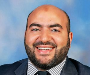 Principal's Photo1
