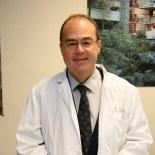 Dr Trilla