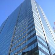 Immeuble Grande Hauteur - sécurité des bâtiments - maintenance des immeubles- photo I. Soyer