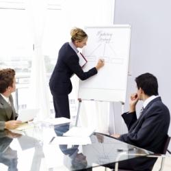 ICOMIS Organisme de formation Datadocké - Ingénierie de formation - pédagogie active