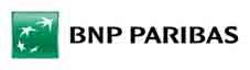 Pour BNP PariBas : formation cycle de vie du bâtiment et cadre réglementaire