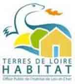 Pour Terres de Loire Habitat, formation des gardiens d'immeuble à la surveillance des bâtiments