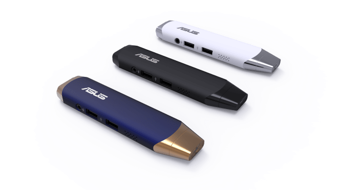 ASUS VivoStick PC_3 colors_575px