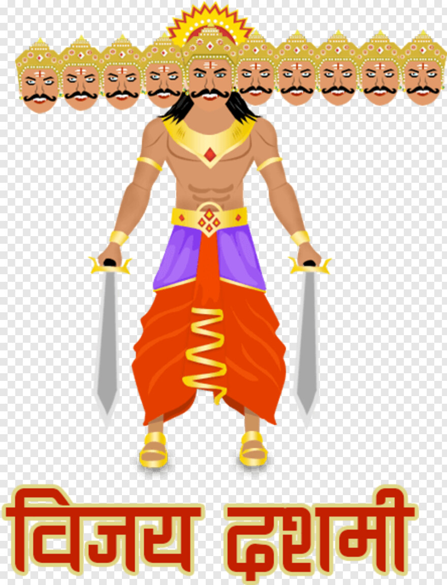 Effects For Photoshop Free Download Happy Dussehra Dussehra Download On The App Store Effects Download Download Button 879014 Free Icon Library
