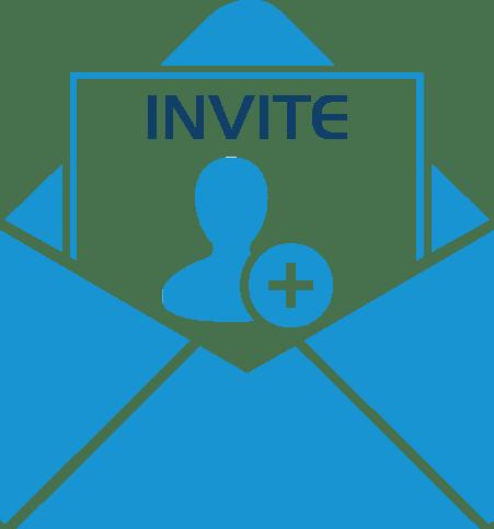 invitation icon 366380 free icons