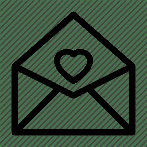 invite icon 59070 free icons library