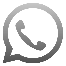 Whatsapp Icon Transparent Png 94829 Free Icons Library