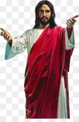 Jesus Christ Png Jesus Christ Scriptures Jesus Christ White Hair Cleanpng Kisspng