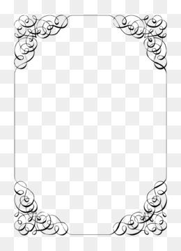 wedding frames wedding frame templates