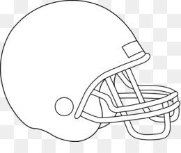 Football Helmet Png Orange Football Helmet Football
