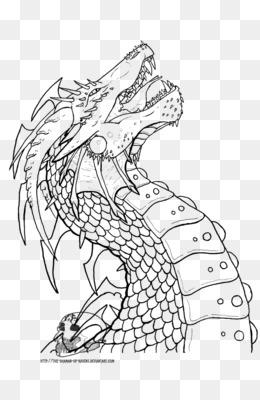 Cute Dragon Png Cute Dragon Silhouette Small Cute Dragons Cute Dragon Art Star In A Cute Dragon Cute Dragon Drawing Cute Dragon Black Cute Dragon Comics Cute Dragon Screensavers Cute Dragon Signs Cute Dragon Funny Cute Dragon Color Cute Dragon Icon