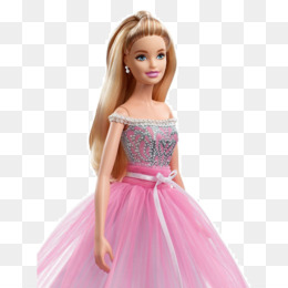 barbie birthday png barbie birthday