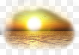 Sunlight Energy Yellow Wallpaper   Sunrise at sea landscape picture     Sunlight Energy Yellow Wallpaper   Sunrise at sea landscape picture png  download   1852 1181   Free Transparent Atmosphere png Download