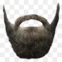 Beard PNG Amp Beard Transparent Clipart Free Download