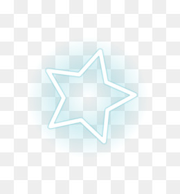 Neon Triangle Png Hd   Unixpaint