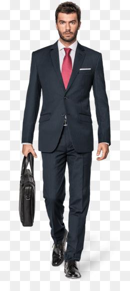 Men PNG Amp Men Transparent Clipart Free Download Suit