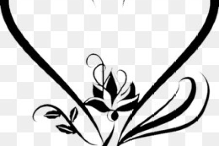 Free Wedding Symbols For Invitations Invitationscriative