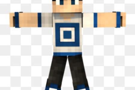 Minecraft Spielen Deutsch Minecraft Spieler Skin Download Bild - Minecraft spieler skin download