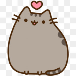 Cat Wallpaper Pusheen Source Unicorn Iphone Labzada