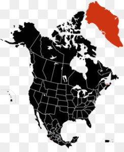 us canada map vector » Path Decorations Pictures | Full Path Decoration