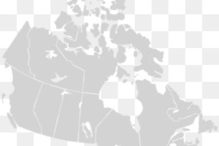 us canada map vector » Full HD MAPS Locations - Another World ...