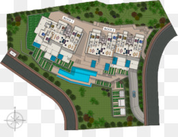 Site Plan PNG   Site Plan Transparent Clipart Free Download     PNG
