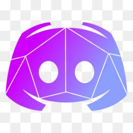 Bitcoin Cash Logo Cryptocurrency Exchange Maintenance